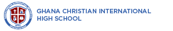Ghana Christian International High School